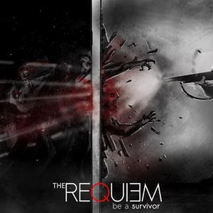 The Requiem