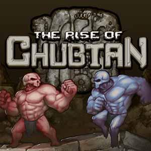 Acheter The Rise of Chubtan Clé Cd Comparateur Prix