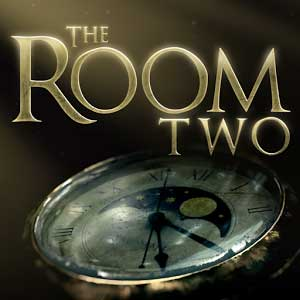 Acheter The Room Two Clé Cd Comparateur Prix