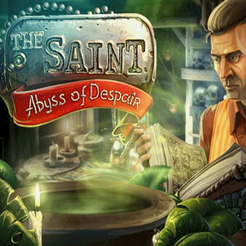 Acheter The Saint Abyss of Despair Clé Cd Comparateur Prix