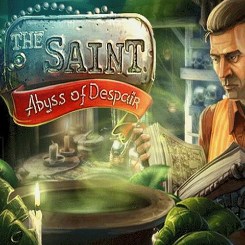 Acheter The Saint Abyss of Despair Clé Cd Comparateur Prix