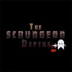 The Scrungeon Depths