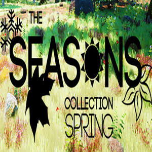 The Seasons Collection Spring