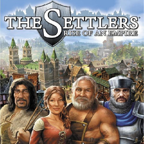 Acheter The Settlers 6 Cle Cd Comparateur Prix