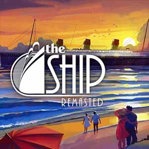 Acheter The Ship Remasted Clé Cd Comparateur Prix