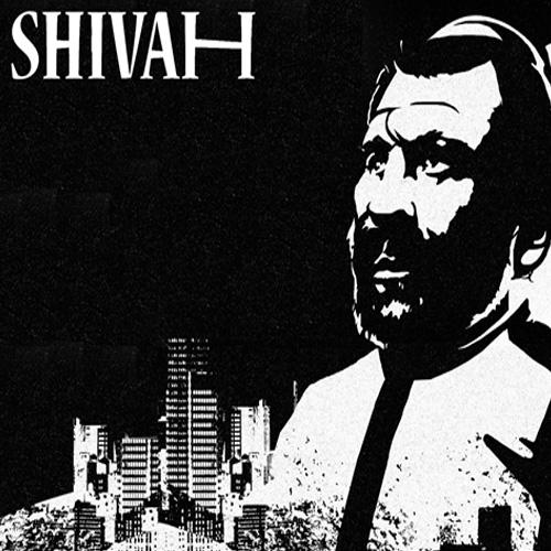 Acheter The Shivah Clé Cd Comparateur Prix