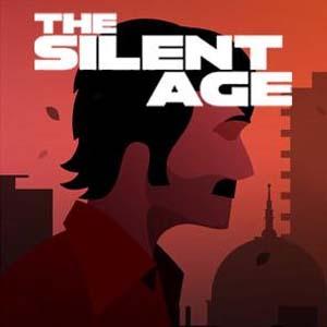 Acheter The Silent Age Clé Cd Comparateur Prix