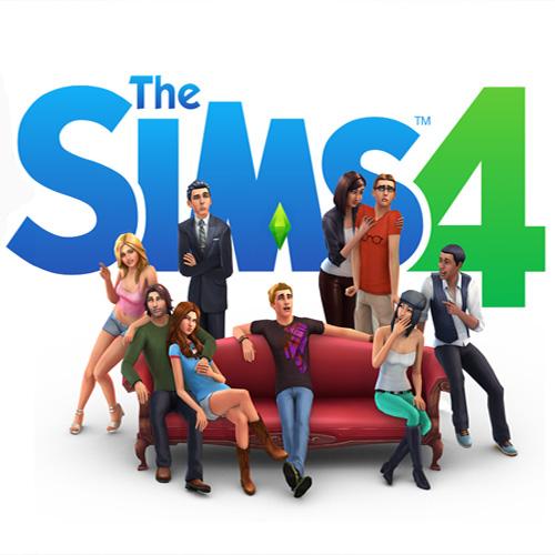 The Sims 4 Premium