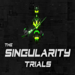 The Singularity Trials VR