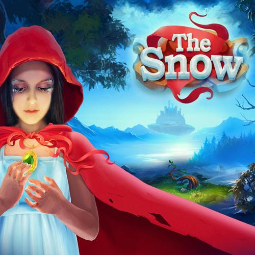 Acheter The Snow Clé Cd Comparateur Prix