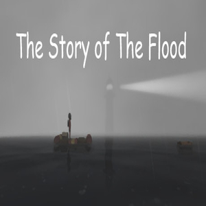 The Story of the Flood