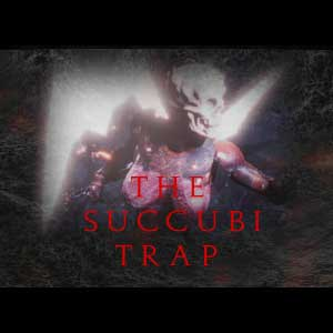 The Succubi Trap