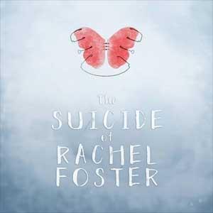 Acheter The Suicide of Rachel Foster PS4 Comparateur Prix