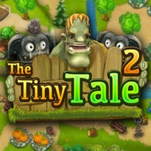 Acheter The Tiny Tale 2 Clé Cd Comparateur Prix