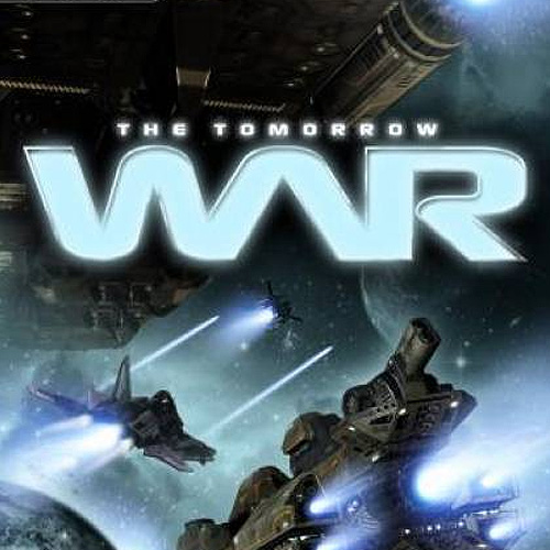 Acheter The Tomorrow War Clé Cd Comparateur Prix