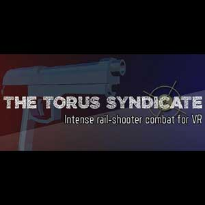 The Torus Syndicate