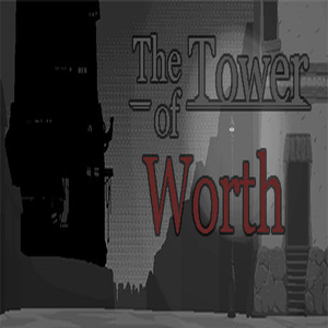 Acheter The Tower of Worth Clé CD Comparateur Prix
