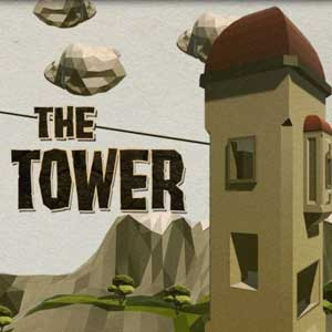 The Tower VR