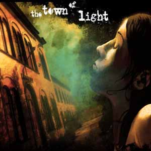 Acheter The Town of Light Clé Cd Comparateur Prix