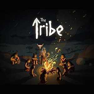 Acheter The Tribe Clé Cd Comparateur Prix
