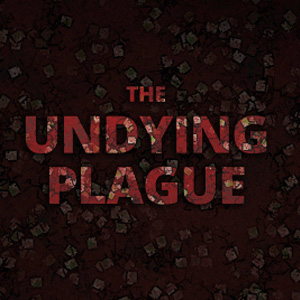 Acheter The Undying Plague Clé Cd Comparateur Prix