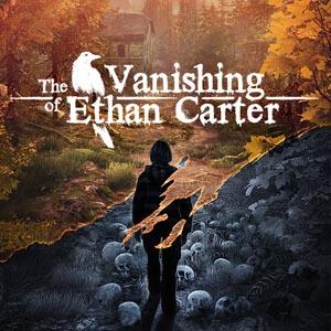 The Vanishing of Ethan Carter Upgrade