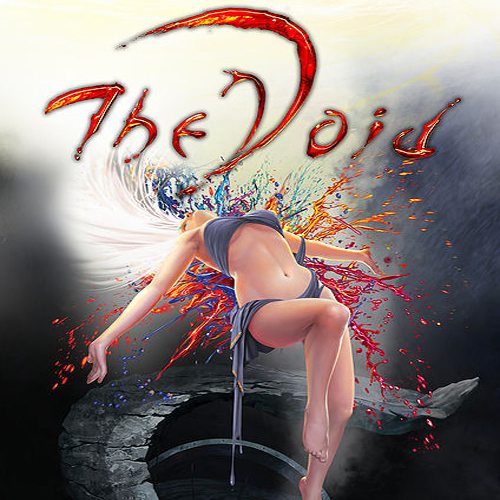 Acheter The Void Cle Cd Comparateur Prix