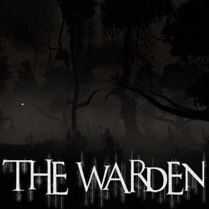 Acheter The Warden Clé Cd Comparateur Prix