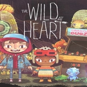 Acheter The Wild at Heart Xbox One Comparateur Prix