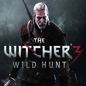 The WITCHER 3 Season Pass