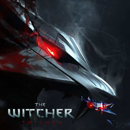 The Witcher Trilogy