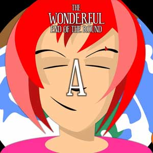Acheter The Wonderful End of the World Clé Cd Comparateur Prix