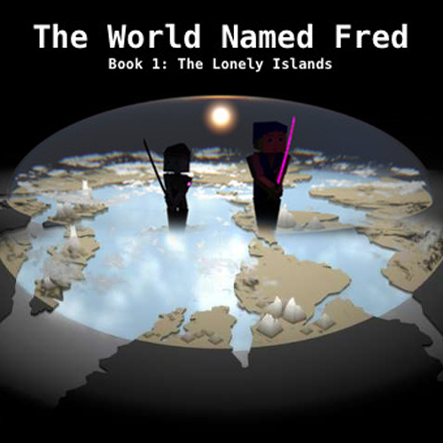 Acheter The World Named Fred Clé Cd Comparateur Prix
