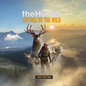 Acheter theHunter Call of the Wild 2021 Edition Xbox One Comparateur Prix