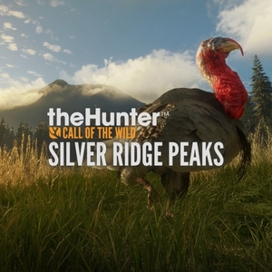 Acheter theHunter Call of the Wild Silver Ridge Peaks PS4 Comparateur Prix