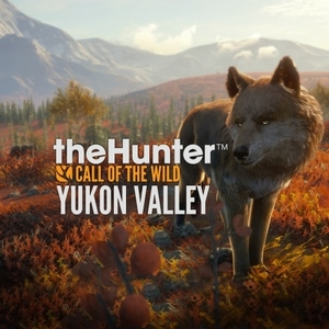 Acheter theHunter Call of the Wild Yukon Valley PS4 Comparateur Prix