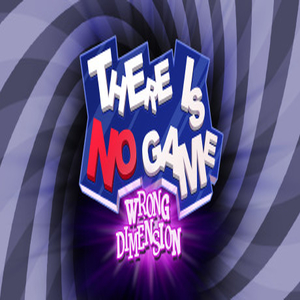 Acheter There Is No Game Wrong Dimension Clé CD Comparateur Prix