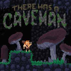 Acheter There Was a Caveman Clé Cd Comparateur Prix