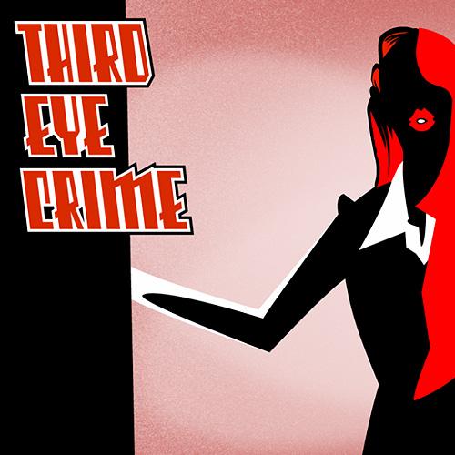 Acheter Third Eye Crime Clé Cd Comparateur Prix