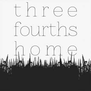 Acheter Three Fourths Home Xbox One Code Comparateur Prix