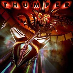 Acheter Thumper PS4 Comparateur Prix
