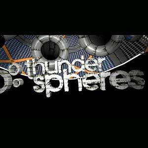 Thunder Spheres VR