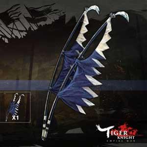 Acheter Tiger Knight Empire War Classic Pack Clé Cd Comparateur Prix