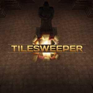 TILESWEEPER