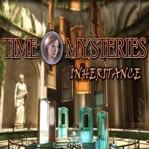 Acheter Time Mysteries Inheritance Remastered Clé Cd Comparateur Prix