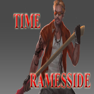Time Ramesside A New Reckoning