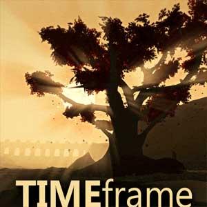 Acheter TIMEframe Clé Cd Comparateur Prix