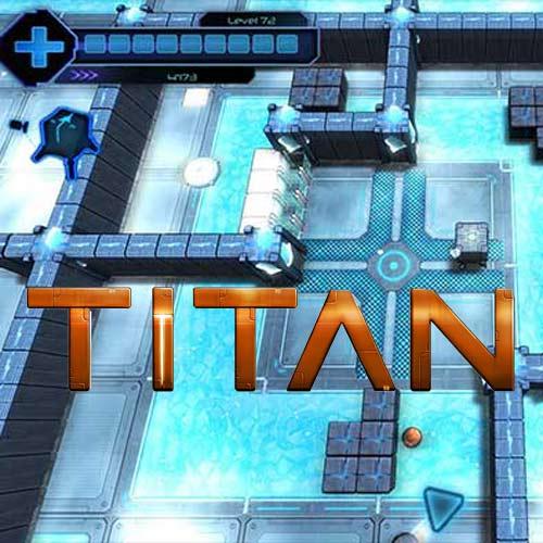 Acheter Titan clé CD Comparateur Prix