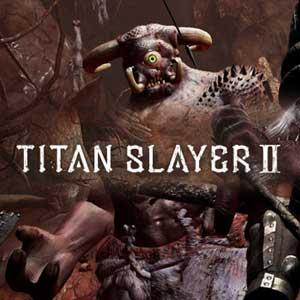 TITAN SLAYER 2