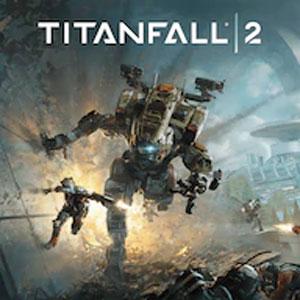 Acheter Titanfall 2 Xbox Series Comparateur Prix